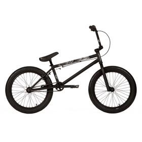 Stereo Bikes Amp - BMX - noir
